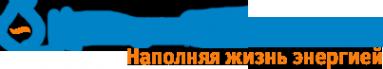 Логотип компании Новосибирскэнергосбыт